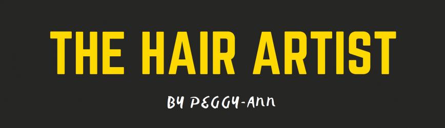 The Hair Artist